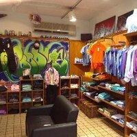 woodys boyswear | Social Profile