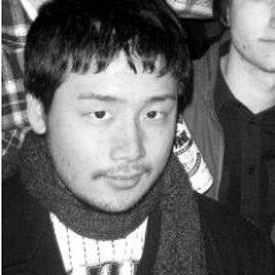 Kenichiro Arai | Social Profile