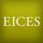 @EICES_Columbia