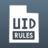 Utah Insurance Rules