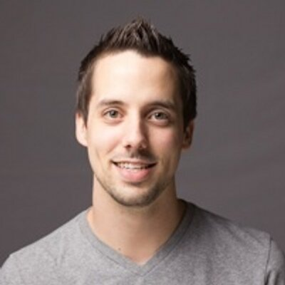 Brad Moss   Social Profile