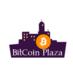 bitcoinplaza's Twitter Profile Picture