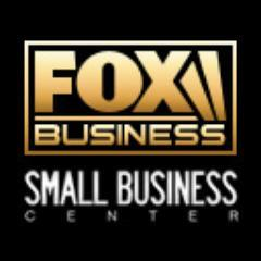 Fox Small Business Social Profile