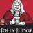 Jolly Judge