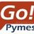 Go!Pymes