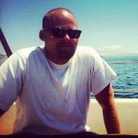 Aaron Walch | Social Profile