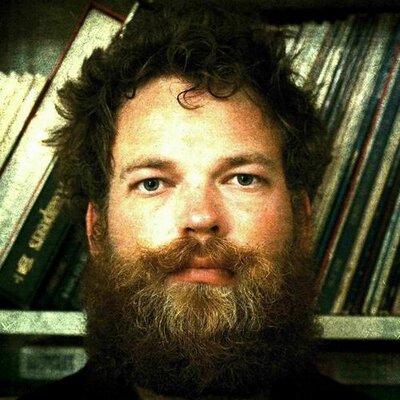 Patrick Norton | Social Profile