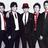The profile image of smap_lovebot