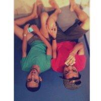 sheikh fazril ikmal | Social Profile