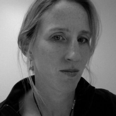 Amanda McAndrew | Social Profile