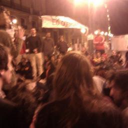 acampadasol Social Profile