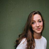 Rebecca Gallop | Social Profile