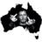 Aussie Reedus Fans