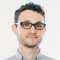 Josh Stewart | Social Profile