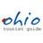 Ohioguide
