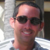 Brant Tedeschi | Social Profile
