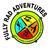 @FRAdventures