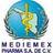 Mediemex Pharma