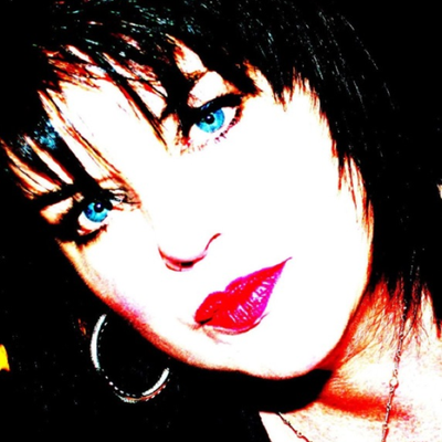 Michele Swicegood | Social Profile