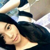 xxx갱 | Social Profile