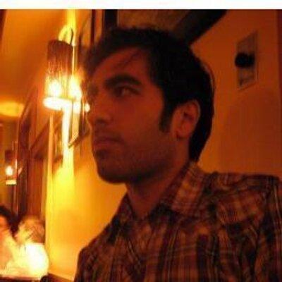 Abad Khan | Social Profile