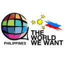 WorldWeWantPH