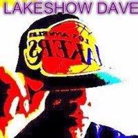 LakeShowDave | Social Profile