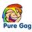 puregag profile