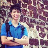Ka Wah Yap | Social Profile