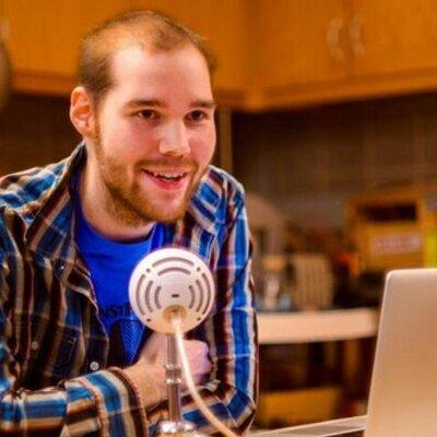 Tim Fletcher   Social Profile