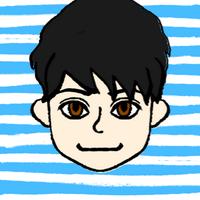 恵 | Social Profile