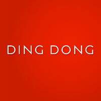 THINKDINGDONG