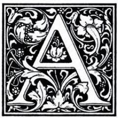 Archetypal