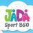 SportBsoJada