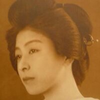 makoto yasuhara | Social Profile