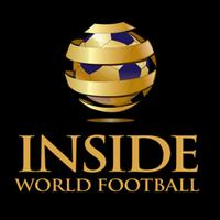insidewldftball
