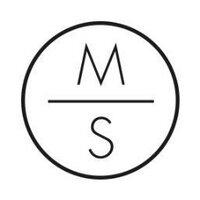 Marc Soro | Social Profile