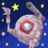 The profile image of infoyuuki04