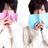 The profile image of fuma_kento_bot