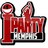 <a href='https://twitter.com/iPartyMemphis' target='_blank'>@iPartyMemphis</a>