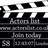 @actorslist