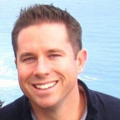 Matt Morgan   Social Profile