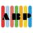 ABP_inc