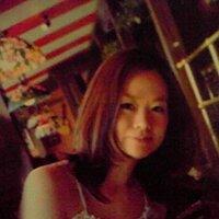 Sachiko Shinohara  | Social Profile