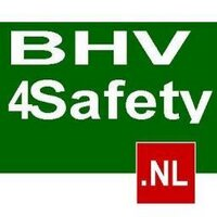 BHV4Safety