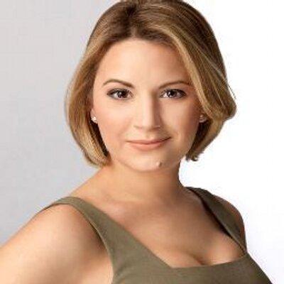 Jaclyn Sabol | Social Profile
