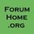ForumNews
