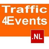 traffic4events