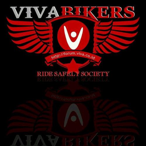 VIVABikers Social Profile