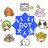 otonatachi_bot
